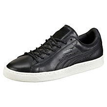 Puma Basket Citi Series
