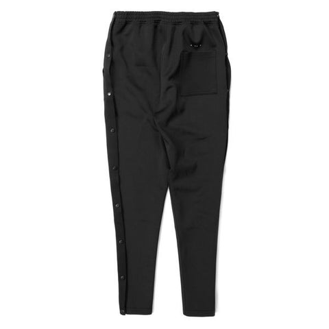 Publish Beta Neoprene Pants