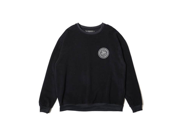AES Cashmere Sweater