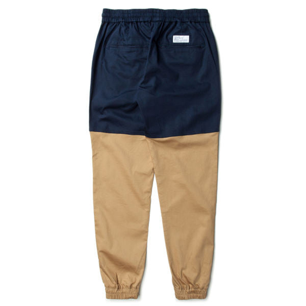 Publish Two Tone Jogger