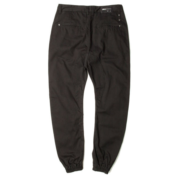Publish Ryker Jogger