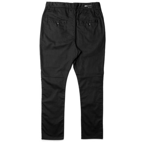 Publish Vesco Panel Drop Stack Pants