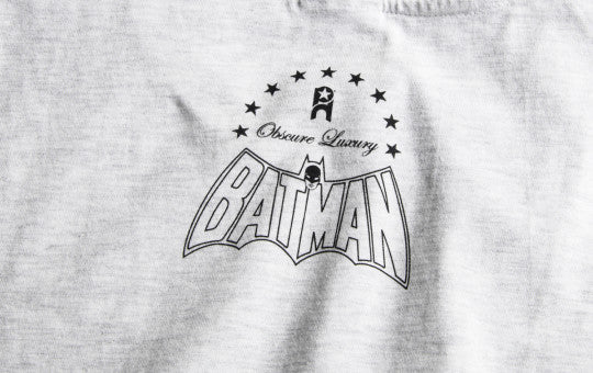 Phantaci Batman Begins Tee