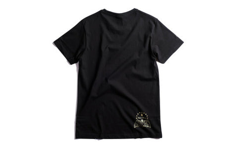 Phantaci Batman Logo Tee