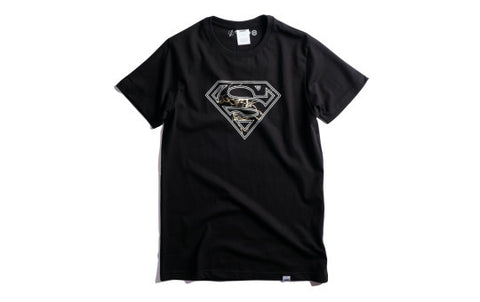 Phantaci Luxury Superman Tee