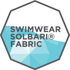 Swimwear Solbari Fabric