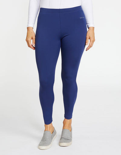 Active Leggings UPF 50+ Swimwear & Resort Collection