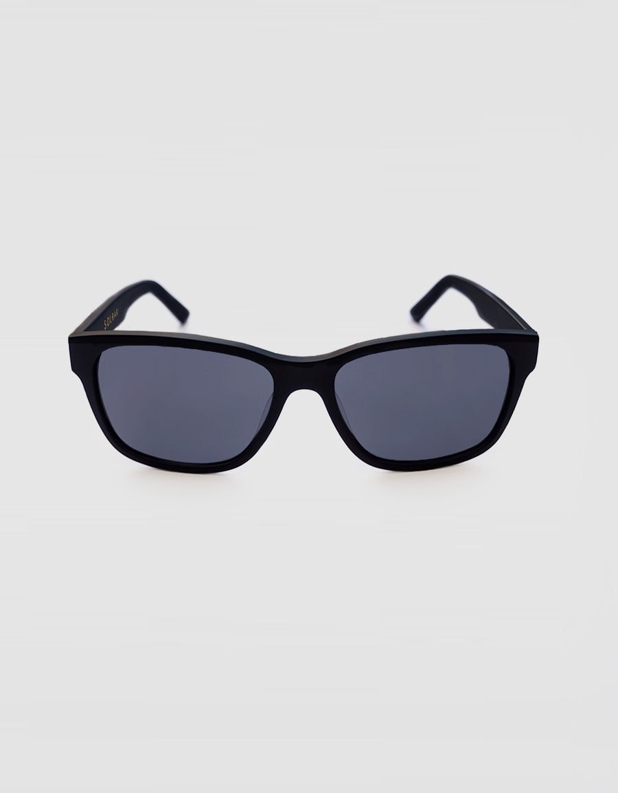 Solbari Sorrento Sunglasses