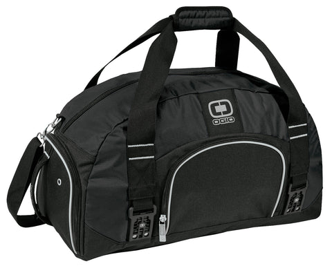 OGIO - Big Dome Duffel.  108087