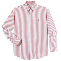 Clothing, Shoes & Accessories:Men's Clothing:Dress Shirts