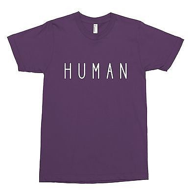 American Apparel 2001 -EGGPLANT- Custom Logo/Design or Blank