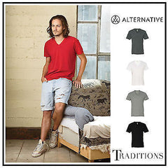 Clothing, Shoes & Accessories:Men's Clothing:T-Shirts