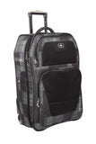 OGIO - Kickstart 26 Travel Bag. 413008