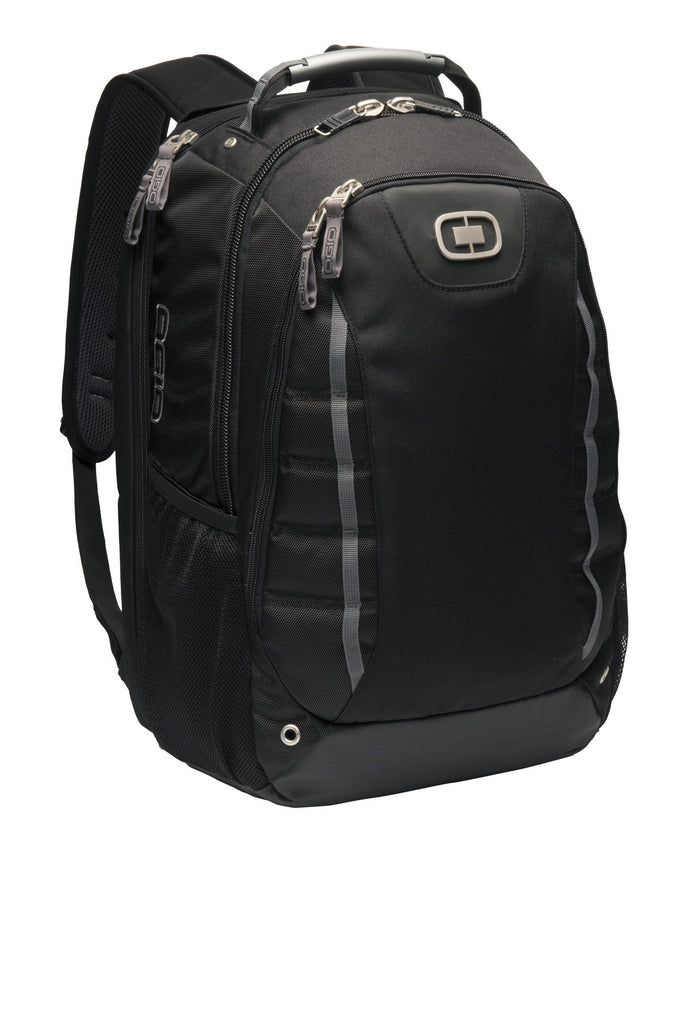 OGIO Pursuit Pack. 417054
