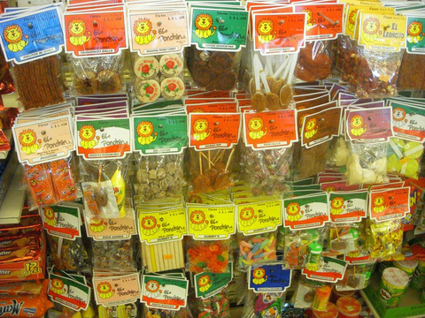 mexican-candy