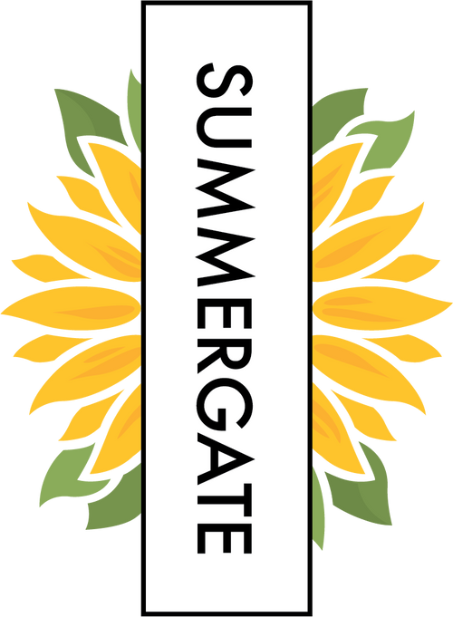SummerGate Winery