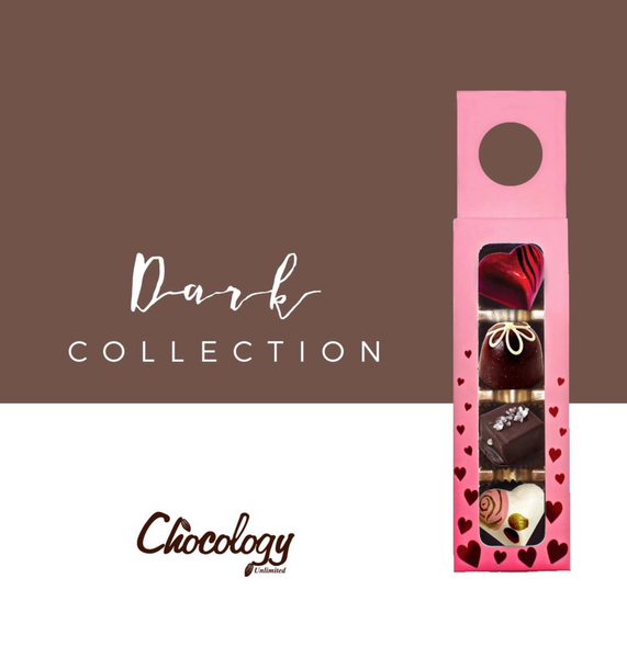 Red Wine Collection Sleeve