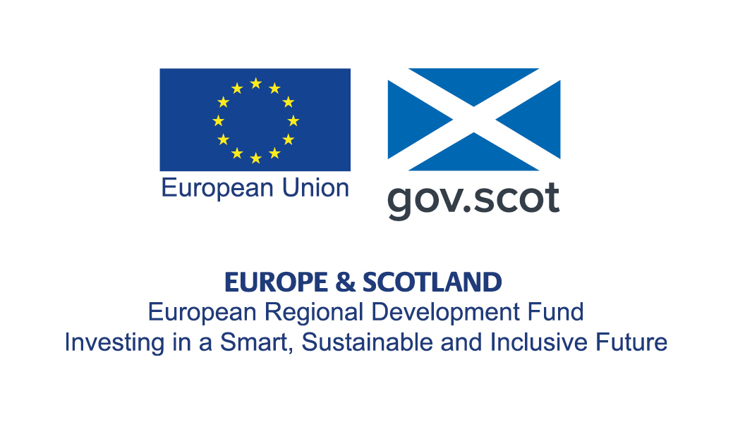 The development of this website is part-funded by the European Regional Development Fund under the 2014-20 Structural Funds Programmes