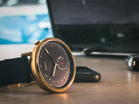 managing time and commute when working from home and remotely