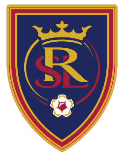 Real Salt Lake FC Shield