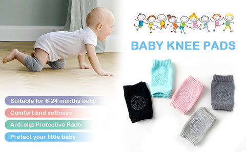 Toddlers Knee pads