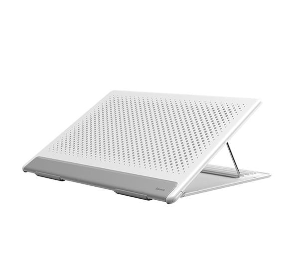 Soporte De Notebook Portable Mesh Baseus