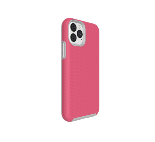 Carcasa Iphone 11 Pro Rugged Cofolk