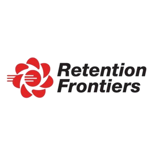 Retention Frontiers, Inc.