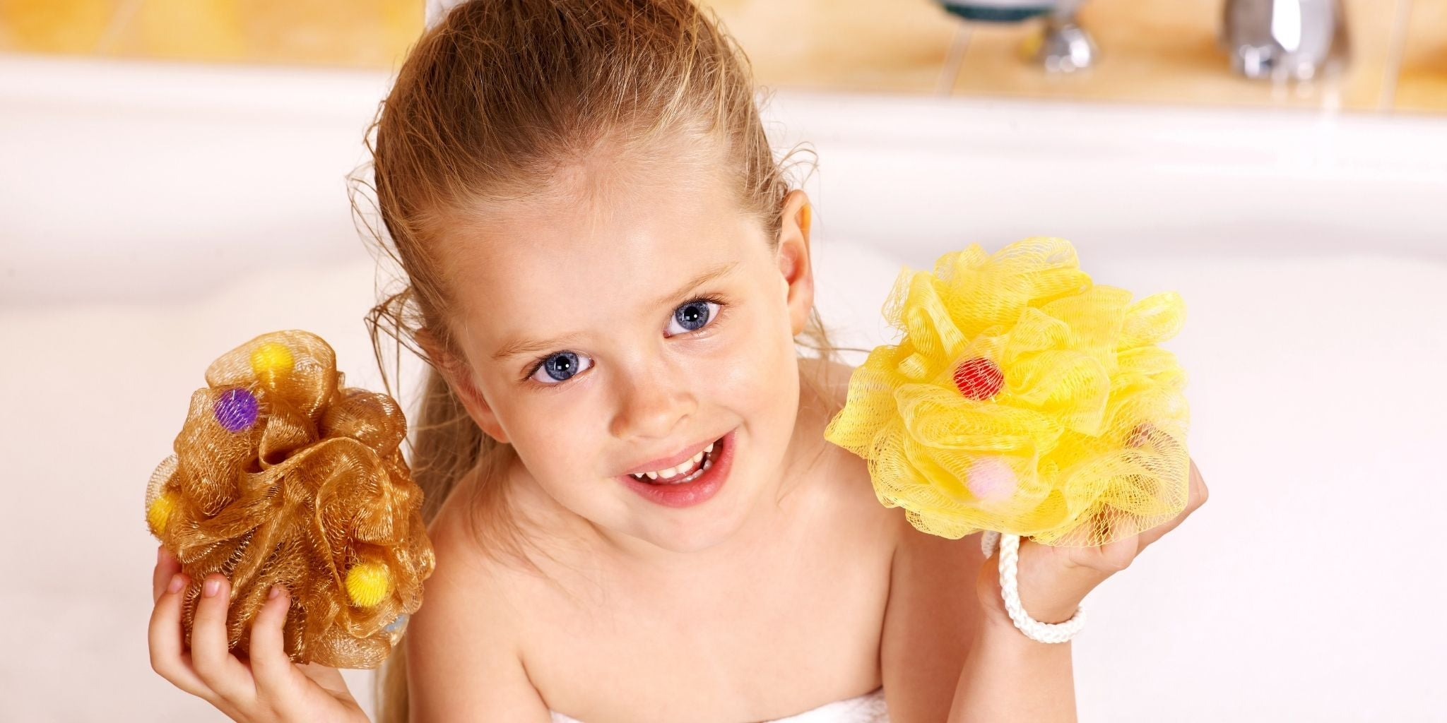 Bath Emollient Benefits and Best Product in the UK