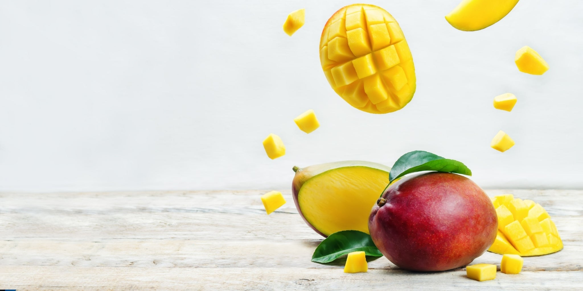 4 Benefits of Mango for Hair That You Should Know