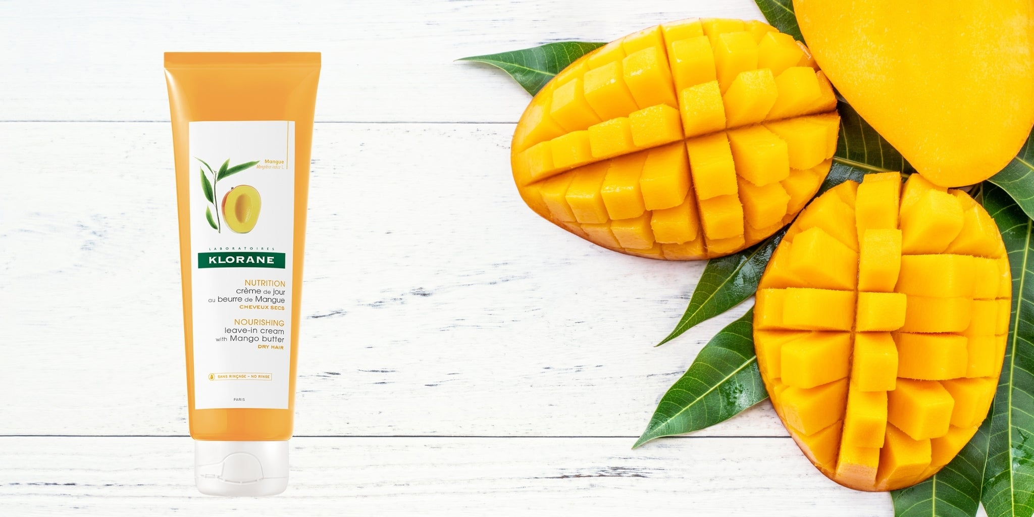 4 Benefits of Mango for Hair That You Should Know uk