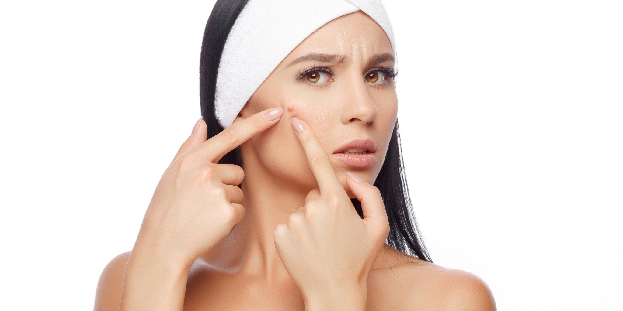 6 Tips for Acne and blemish-prone skin