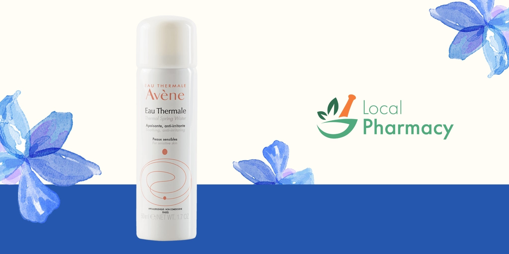 protect skin from polution UK