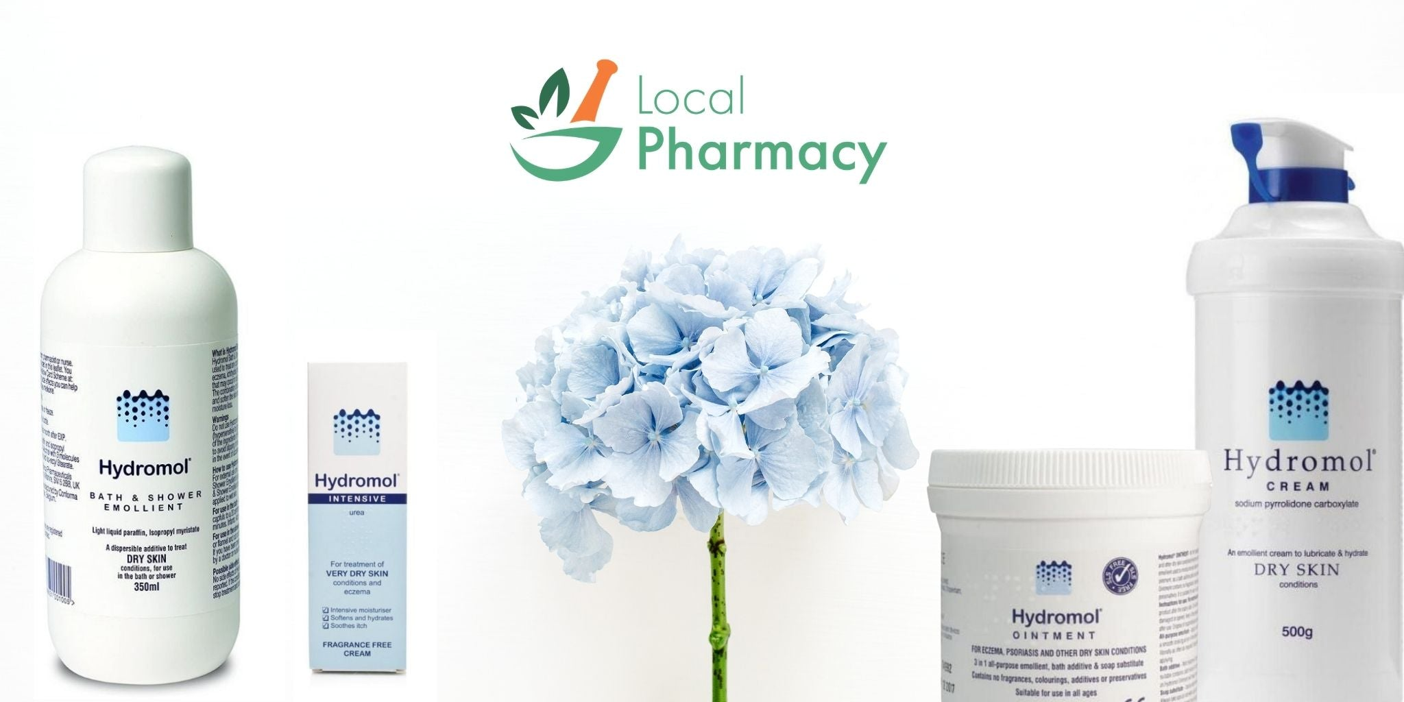 Hydromol Best Products and  Healthcare tips