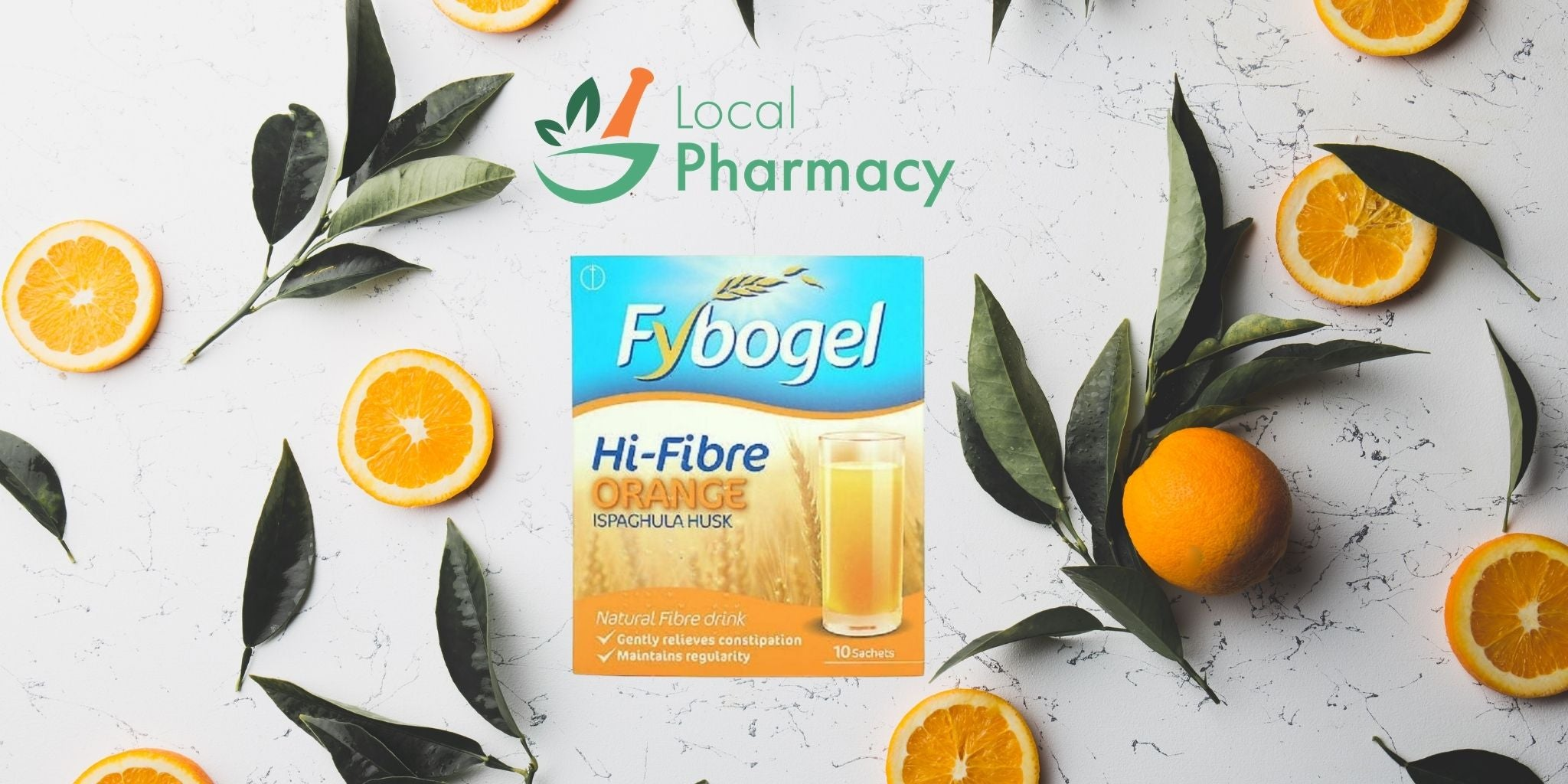 THE BEST FIBRE SUPPLEMENT IN THE UK AND ITS BENEFITS