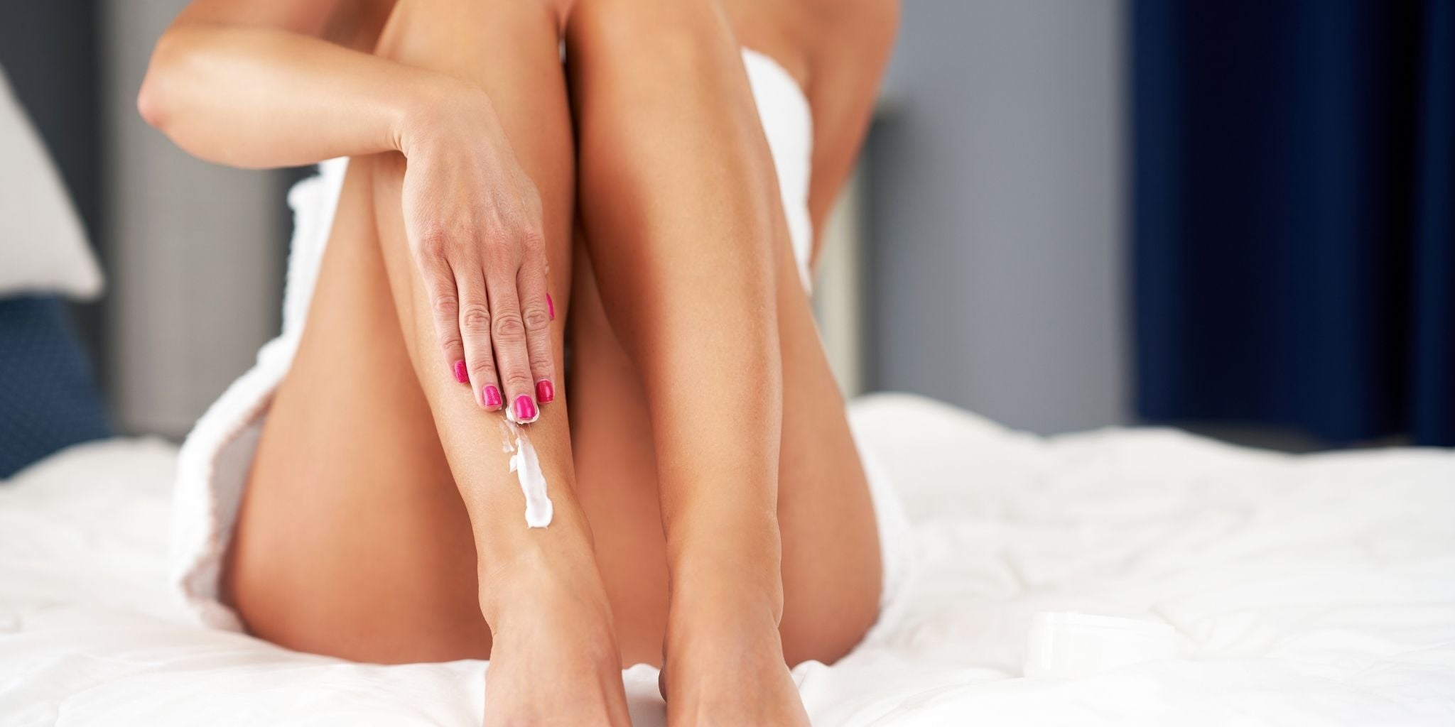 Cetraben Lotion Benefits: Everything You Need to Know
