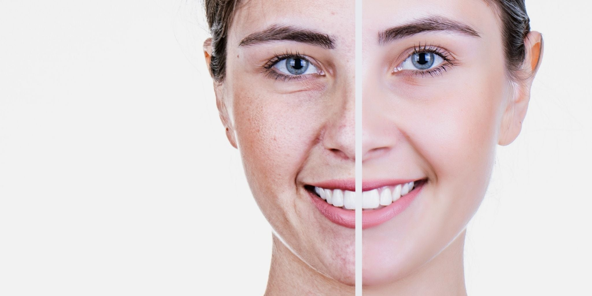 Anti-Ageing Tips & Secrets: How to reverse ageing skin