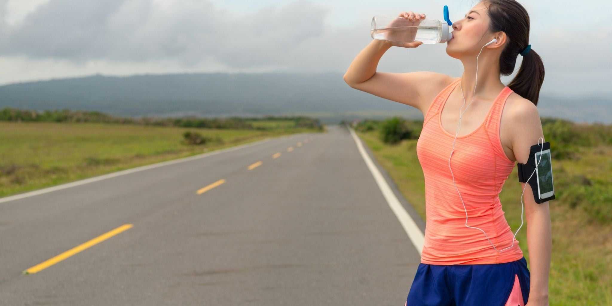 joint supplements for runners