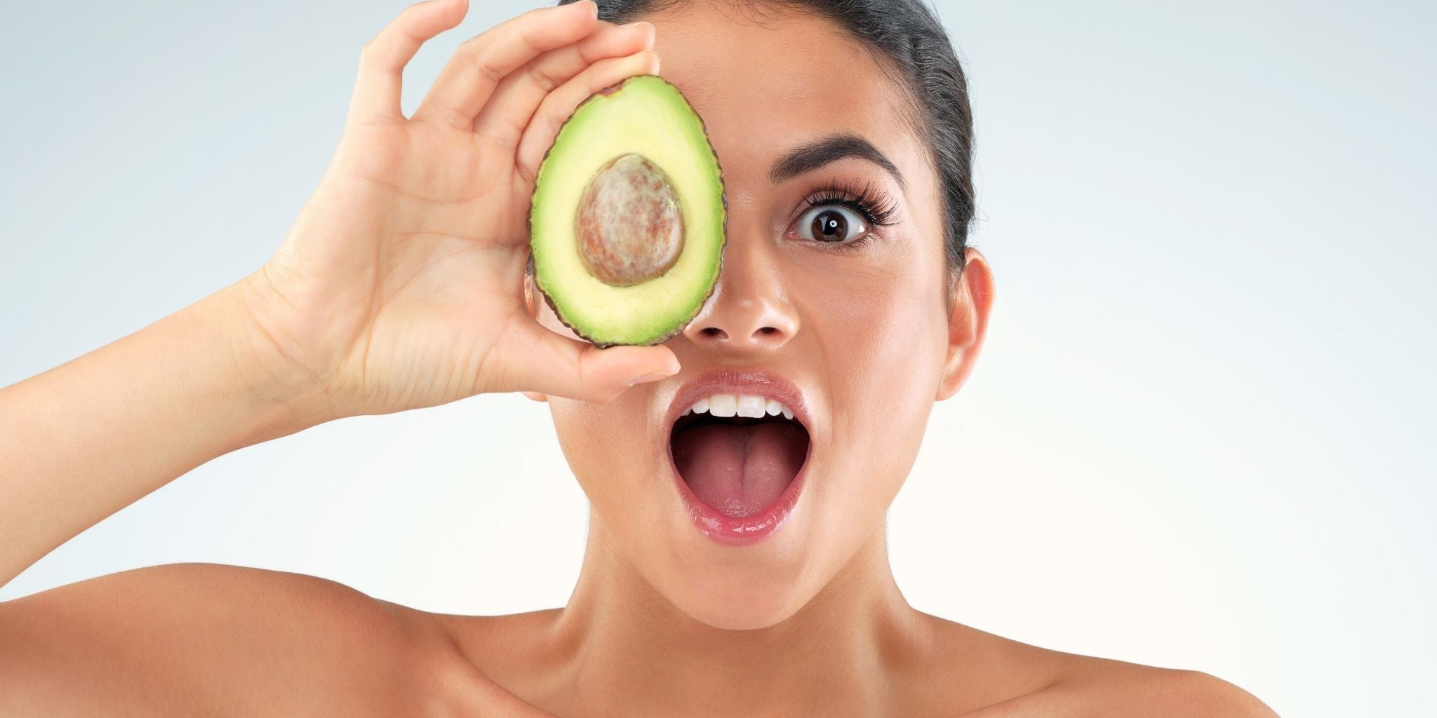 10 Reasons to use Avocado Oil in your Skin Routine