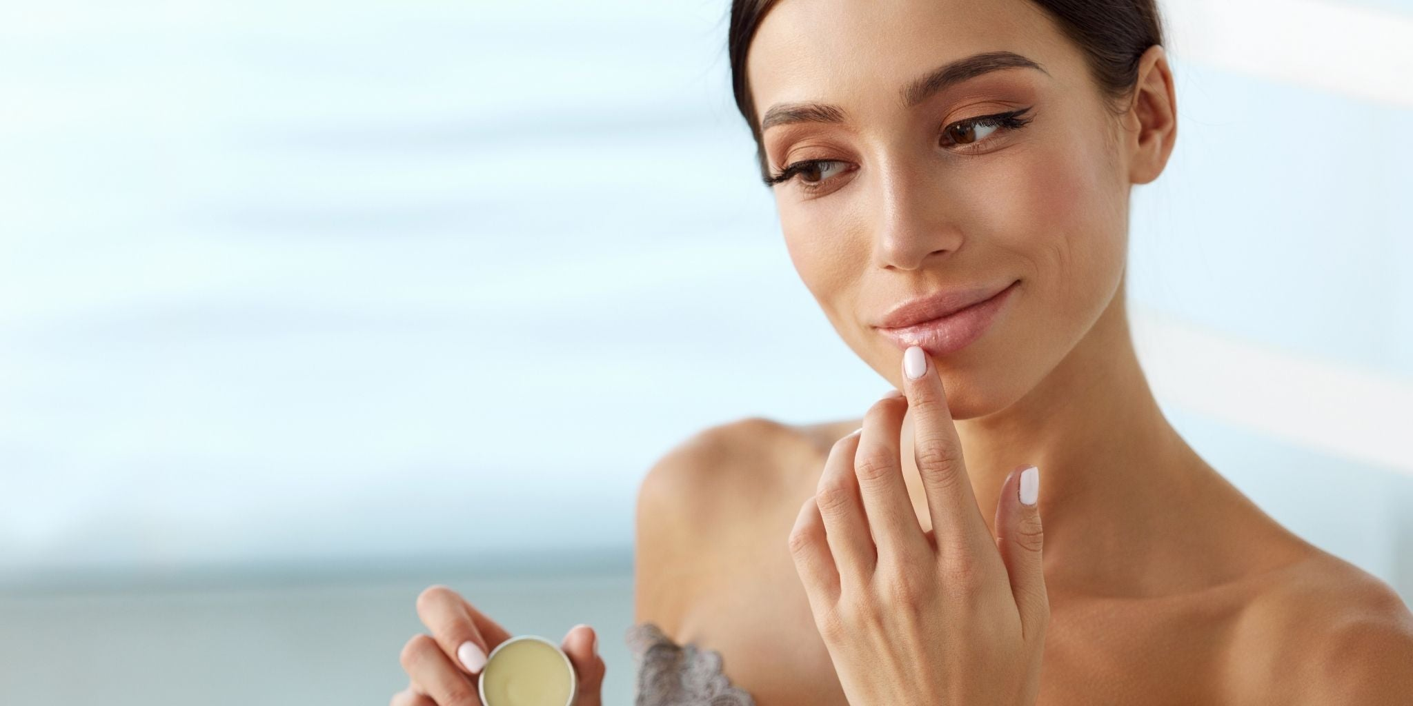 Lip Care 101: Learn How To Take Care of Your Lips