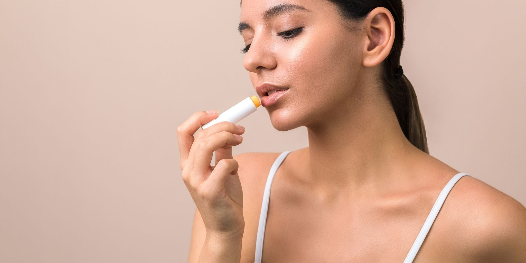 3  Lip Care 101: Learn How To Take Care of Your Lips UK