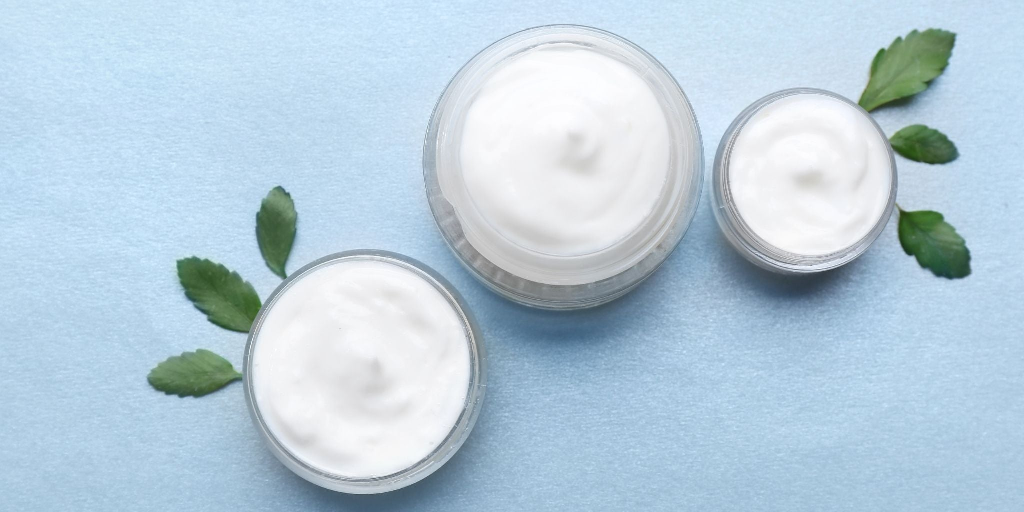 What is Emollient Cream and its Benefits