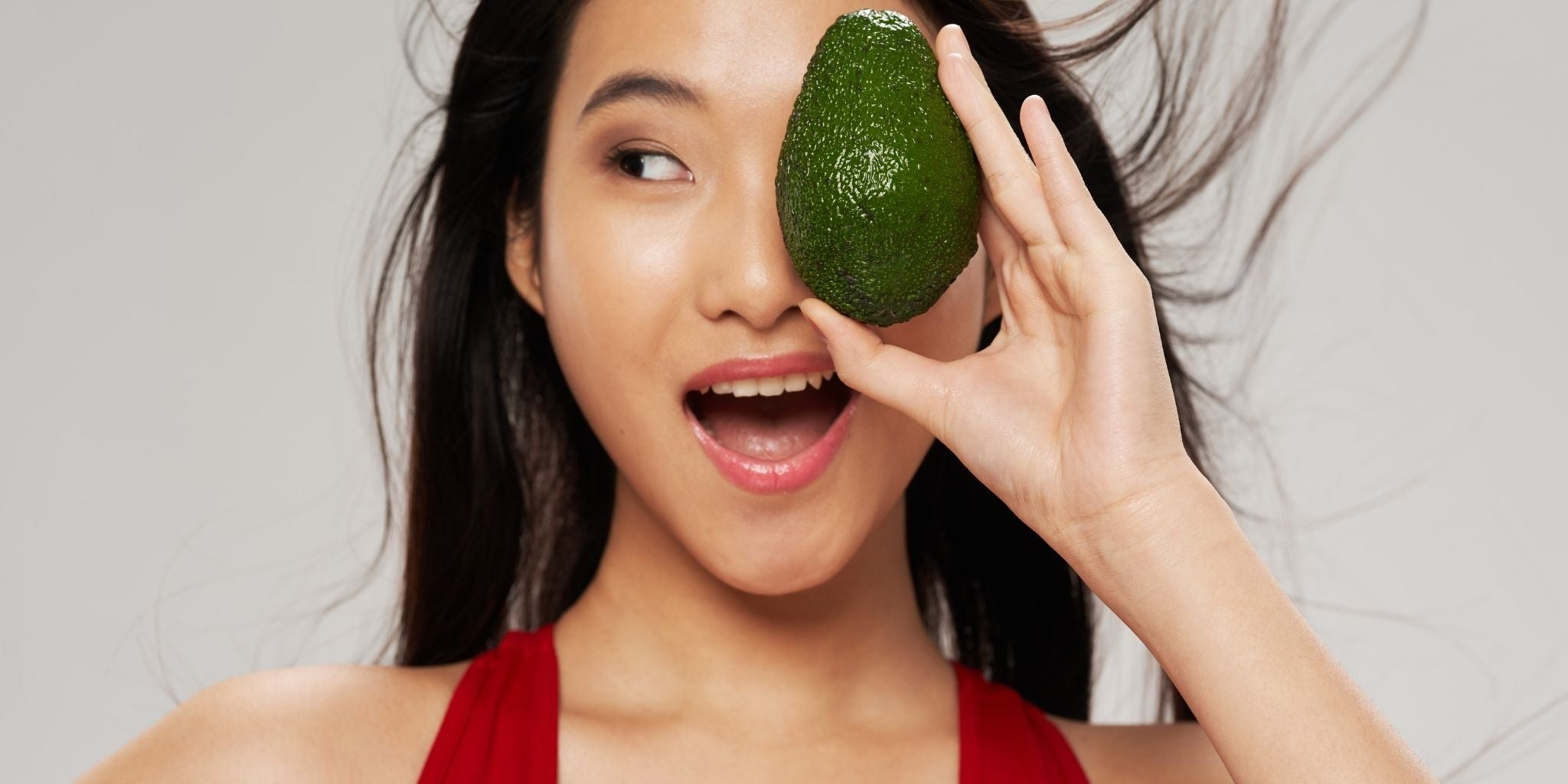 The Benefits of Avocado Oil for your Hair