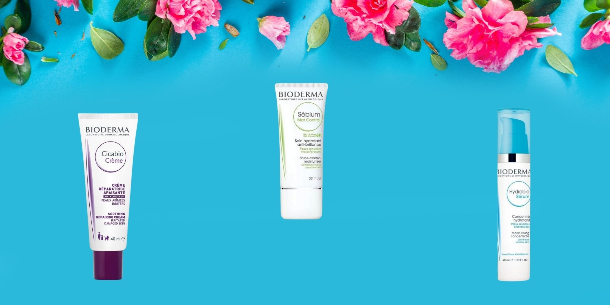 where to buy bioderma products