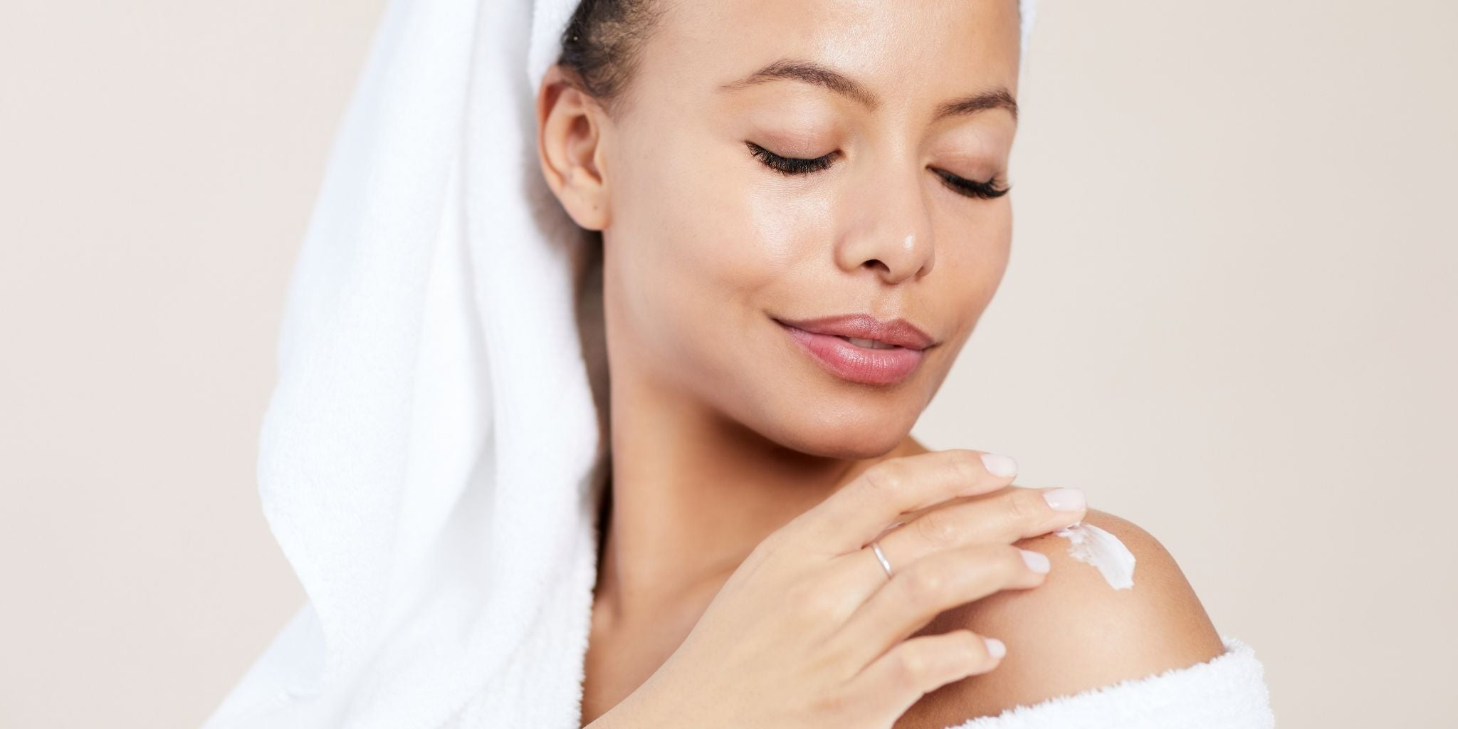 Best Emollient Cream and Tips for a Hydrated Skin