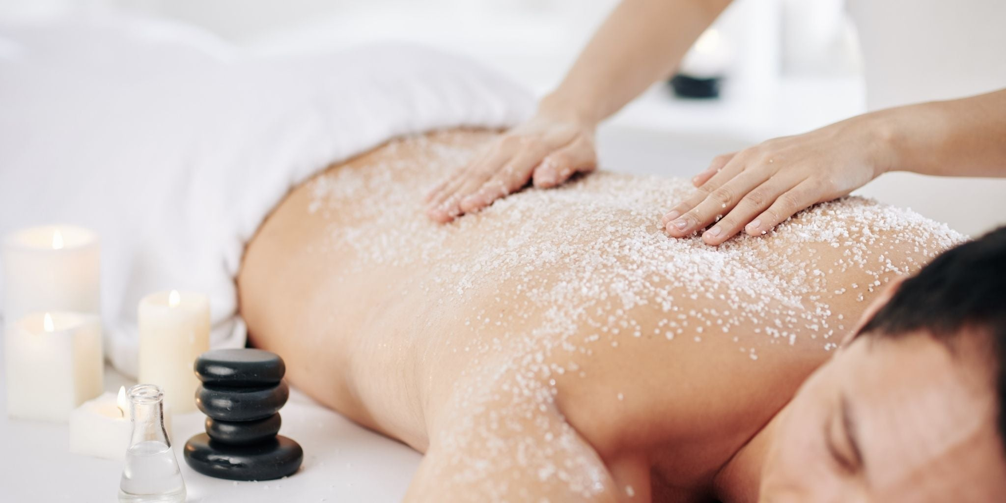 Body Care Tips: how often should you exfoliate your body?