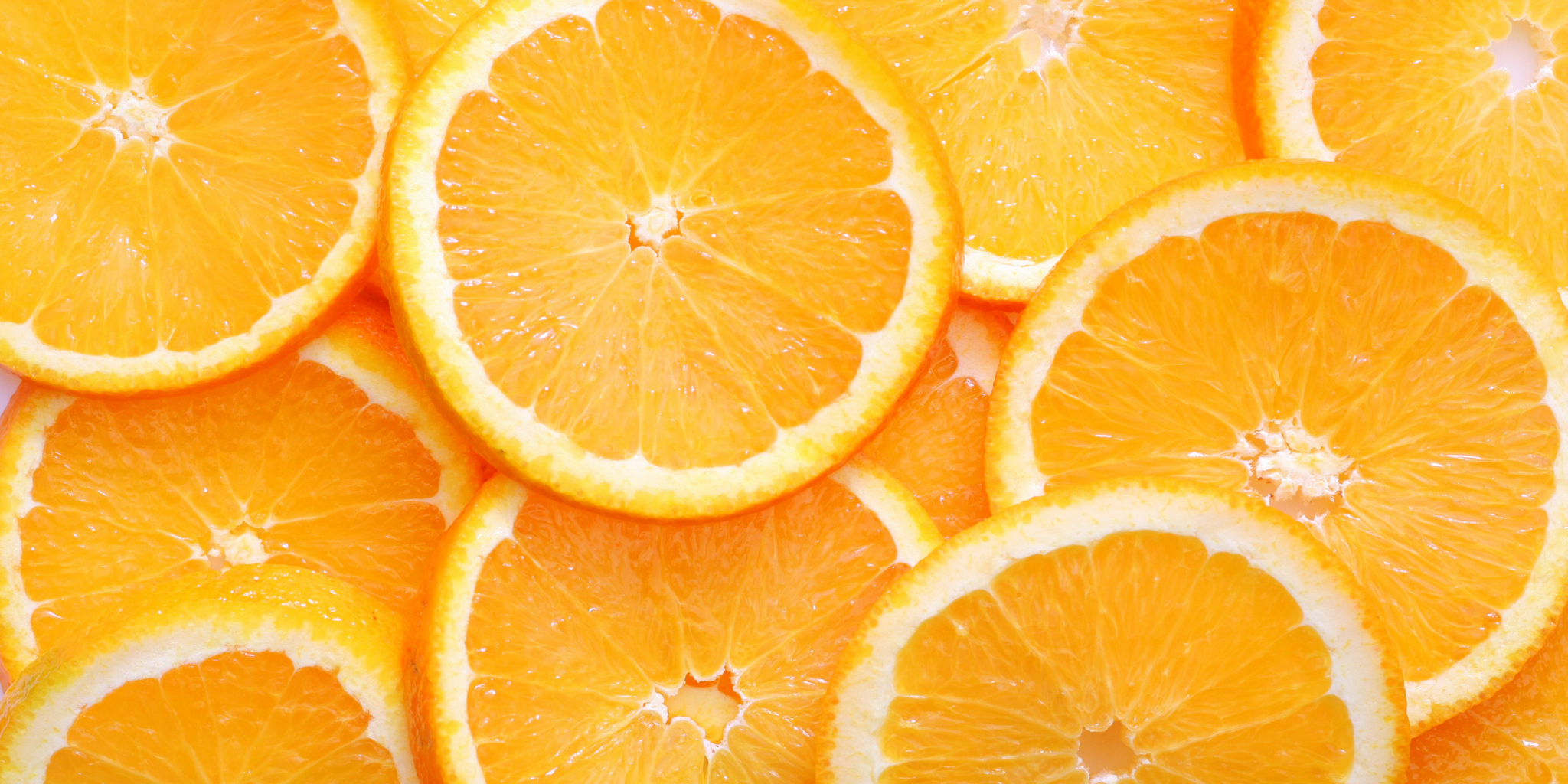 What is the best Vitamin C Supplement in the UK?