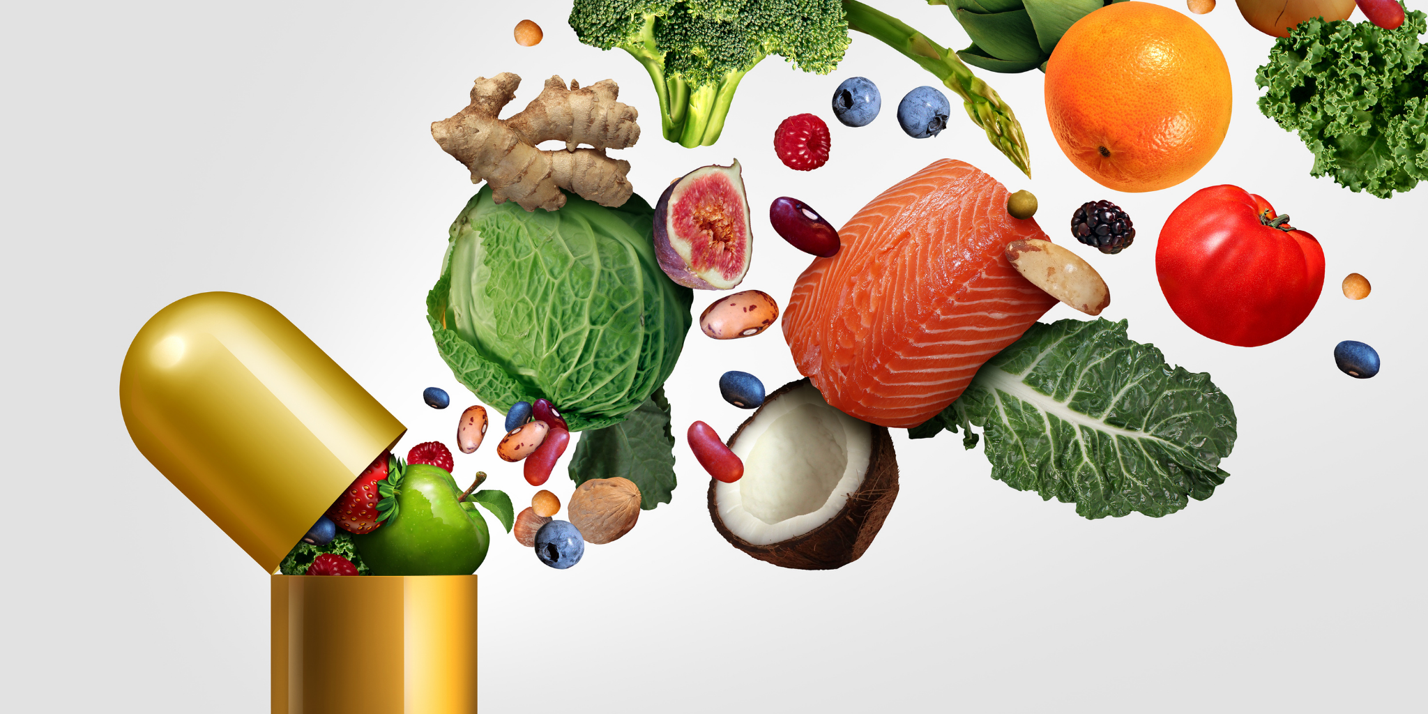 Supplement Needs: Best Supplements and How to Stay Healthy