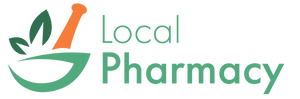 Local Pharmacy Online
