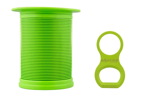 Combo Pack: WC LITE + Beer Grip (Various Colors)